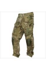 DYE Tactical Pants 2.0 - DYECAM