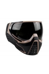 Hk Army KLR Goggle LE - Tan
