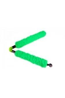 Hk Army Blade Barrel Swab - Neon Green