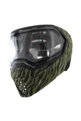 Empire EVS Goggle - LE Tiger Stripe
