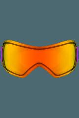 Grill Thermal HDR Lens - Supernova