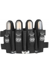 Nxe Tp Series 4+3+2 -