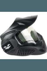 Annex MI-3 Goggle Thermal