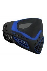 Virtue VIO Ascend Goggle - Blue