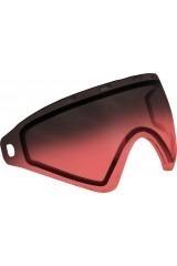 VIO Lens - Red Fade