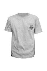 Hk T-Shirt Illuminati