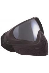 Virtue VIO Extend Chromatic Goggle - Black SIlver