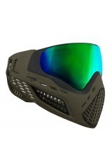 Virtue VIO Ascend Goggle SE - Olive Emerald