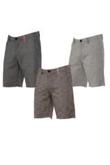 DYE Trader Shorts