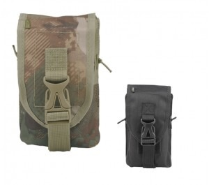 DYE Insulated Grenade Pouch