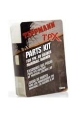 Tipx Universal Parts Kit -