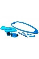 Virtue Spire III Colour Kit - Cyan