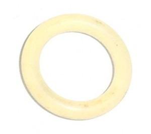 Valve O-Ring Large