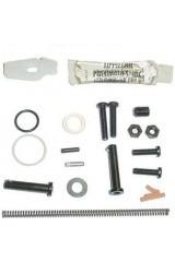 X7 Universal Parts Kit -