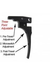 Techt 98 Fang Trigger -