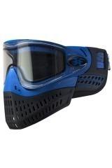 Empire E-Flex Goggles  - Blue