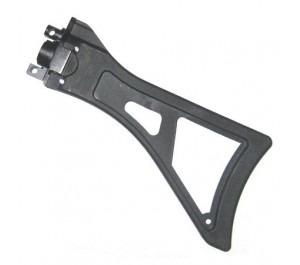 Uf G36 Folding Stock X7 -