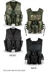 Eclipse Load Tactical Vest