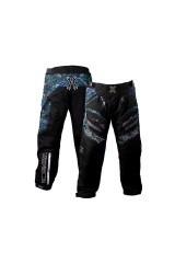 HK Army Hardline Pants - Dynasty