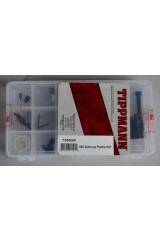 Tippmann M4 Airsoft Deluxe Parts kit -