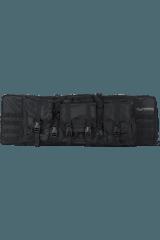 Valken V Tactical Double Rifle Tactical-42 Gun Case-Black