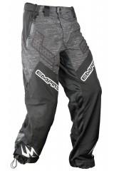 Empire Contact Zero F7 Pants - Black