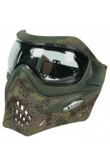 Vforce Grill Goggle - HDE