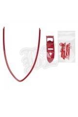 Virtue Spire Colour Kit - Red