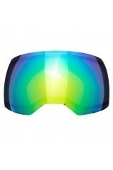 Empire EVS Thermal Lens - Green Mirror