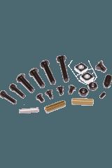 Luxe Screw Kit -