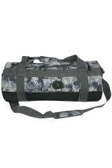 Eclipse Holdall - HDE Urban