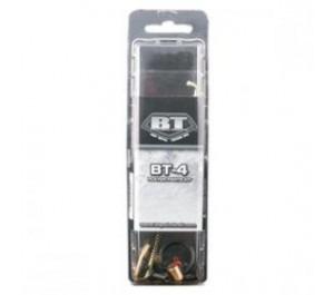 BT-4 Players Parts Kit -