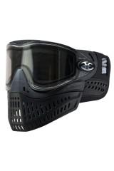 Empire E-Flex Goggles  - Black