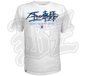 Hk T-Shirt Zen
