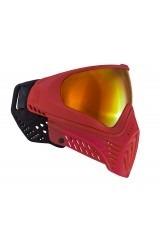 Virtue VIO XS Goggle - Crystal Fire