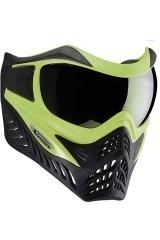 Vforce Grill Goggle SE - Lime/Black