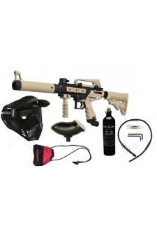 Tippmann Cronus Tactical Starter Pack