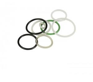 Ion/GOG Seal Kit -