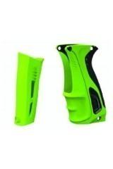 Shocker RSX Grip Colour Kit - Green