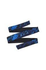 Eclipse Fracture Headband - Ice