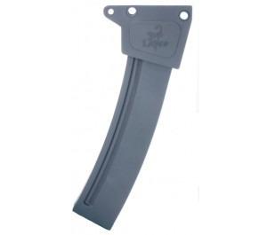 Lapco Mp5 Gas Thru Mag A5 2011 -