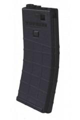 Tippmann M4 Airsoft CO2 Mag 80RD -