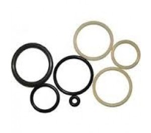 Tippmann 98 O-Ring Kit -