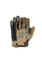 Hk Army Tactical Proglove - Tan