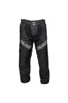 HK Army HSTL Line Pants
