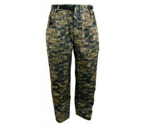 Tippmann Field Paintball Pants