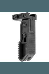 Valken V Tactical Folding Grip-Black