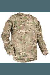 Valken KILO Combat Shirt - V-CAM