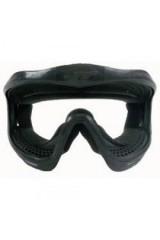 JT Spectra Goggle Frame w/o Lens Black