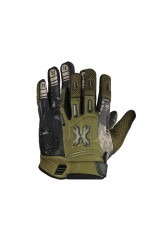 Hk Army Tactical Proglove - Olive